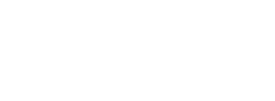 Coldstar Systems